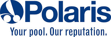 Polaris Pool Products